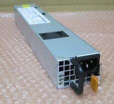 IBM 39Y7218 Fuente De Alimentación Redundante PSU 675W 39Y7216 X3530 M4 X3650 M3 X3690 X5