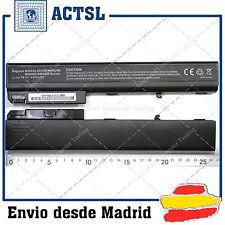 BATERIA para HP COMPAQ nx7400