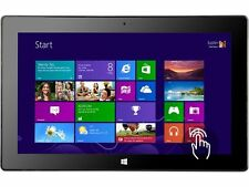 Microsoft Surface Pro 2 4th Generation Intel Core i5 4 GB Memory 128 GB SSD 10.6