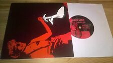 "7"" Punk The Residents - Duck Stab : 2nd Press (7 Song) RALPH RECORDS"