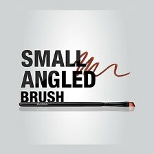 CONTOUR EYESHADOW BRUSH - SMALL ANGLED by AURA COSMETICS