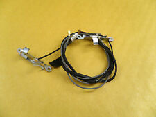 SONY VAIO PCG-71511M VPCEF WIFI / WIRELESS MODULE ANTENNAS