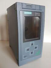 Simens Simatic S7-1500F  CPU 1516F-3 PN/DP - 6ES7516-3FN01-0AB0