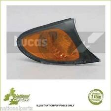 Bmw E46 Saloon 00-05 Front Left side  N/S Indicator Light Lamp LPS165