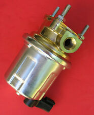 NEW Dodge Cummins fuel lift pump 98- 02 5.9 5.9L diesel