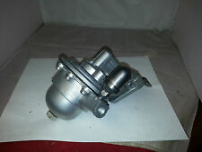 1949 1950 1951 41 CHRYSLER STRAIGHT 8 FLATHEAD EIGHT CYLINDER REBUILT FUEL PUMP