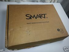 Smart  SB800 Extended Connection PANEL SBX800 IX 1013557 20-01335-21 20-01336-2