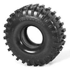 "RC4WD INTERCO SUPER SWAMPER 1.7 TSL/BOGGER ""SIPED"" SCALE TIRE (Z-T0117)"