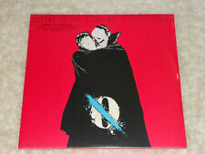 QUEENS OF THE STONE AGE  Like Clockwork  2LP 150g - gatefold