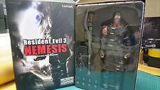 World Box 1/6 Resident Evil 3 Nemesis figure (in stock)
