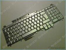 65750 Clavier Azerty FR CN-0RT122 M802 FR 136912-000 B DELL INSPIRON 1720