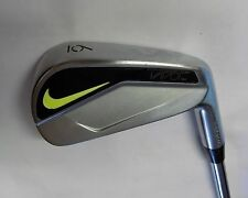 Nike Vapor Pro Forged 6 Iron True Temper S300 Steel Shaft