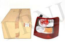 LAND ROVER RANGE ROVER SPORT 05-09 NEW GENUINE RH REAR TAIL LIGHT XFB500440