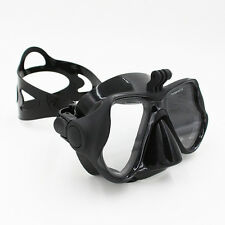 Diving Glasses Swin Scuba Dive Mask Mount Accessories for Gopro 4 / 4 Session /3