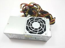 FSP Group TFX-250SAV 9PA250C404 250W 80Plus TFX Power Supply