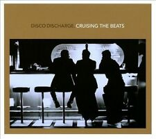 VARIOUS ARTISTS, Disco Discharge: Cruising the Beats, Excellent Import