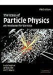 The Ideas of Particle Physics: An Introduction for Scientists, Gripaios, B. M.,