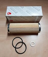 Ducati Spare Parts Engine Oil Filter Kit, 899 959 1199 1299 Panigale, 44440312B