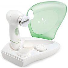 Facial Brush, USpicy Facial Cleansing Brush Set