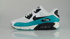 NIKE AIR MAX 90 ESSENTIAL Size 42,5 (9US)