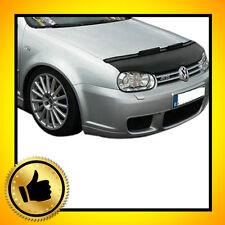 Premium Bra Haubenbra Steinschlagschutz VW GOLF 4  MKIV  Topangebot!