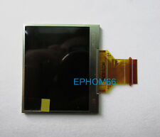 New LCD Display Screen for Samsung S760 S860 D760