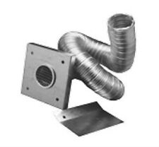 "DuraVent  - Pellet Vent Pro  Fresh Air Intake Kit 2""  3PVP-AIK"