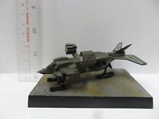 ALIEN vol 2 KONAMI Japan DROP SHIP  figure