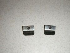 Breadman Bread Machine Pan Retaining Clips TR555 parts