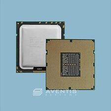 New Pair (2) Intel Xeon 2.26GHz Quad CPUs for HP DL360 G6, DL380 G6, ML350 G6