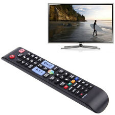 New Remote Control For Samsung AA59-00638A 3D Smart TV UB