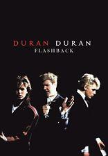 Duran Duran - Flashback (DVD)