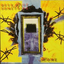 Deep Blue Something - Home (1995)  CD  NEW/SEALED  SPEEDYPOST
