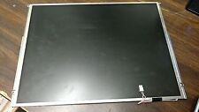"CHIMEI Laptop Screen 14.1"" LCD N141X7-L06 REV.C1"