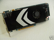 HP Nvidia GeForce 9800 GT PCIe 2.0 x16 Graphic Video Card 512MB 2x DVI 5189-4534
