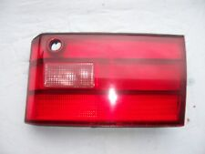 Toyota Celsior  UCF11 LS400  Tail  Light inner  Right