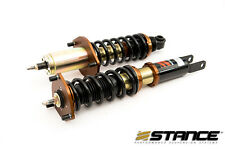 Stance XR1 / Super Sport Coilovers Shocks Springs for Mazda MX-5 Miata 06-15 NC