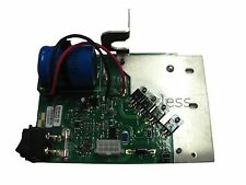 Graco 120V Control Board Repair Kit 249052