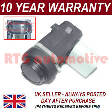 FOR PORSCHE CAYENNE CAYMAN BOXSTER GREY PDC PARKING SENSOR 1PS1805S