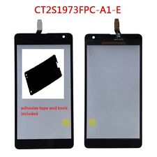 CT2S1973FPC-A1-E for Microsoft Nokia Lumia 535 N535 Touch Screen Digitizer