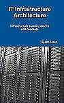 IT Infrastructure Architecture: Infrastructure Buildi..., Laan, Sjaak 1447881281