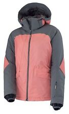 HEAD JACKE - GRANITE WOMEN JACKET 824316 - Damen Skijacke - Gr. M - UVP 199,95€