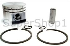 Piston Kit for Stihl Chainsaw  MS192T (37mm)  Replaces 1137 030 2002 Tracking #