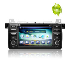 DVD Player for BMW 3 series - E46 Models [Local Warranty]