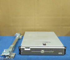 Dell Poweredge 2950 II2 x Xeon Quad X5355 2.66GHz, 16GB 2U Rackmount Server