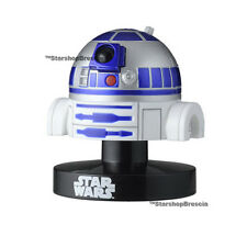 STAR WARS - Helmet Replica Collection Vol. 1 - R2-D2 Bandai