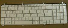 Tastatur HP Pavilion DV7-3110eg  DV-3005eg DV7-3120sg DV7-3007SG DV7-3008sg neu