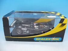 C2259 Scalextric Cadillac LMP Dams No3