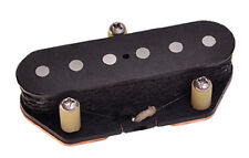 Tonerider TRT3 Alnico II Blues Bridge pickup