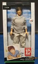 1D LIAM ONE DIRECTION DOLL New in Box, NEVER OPENED